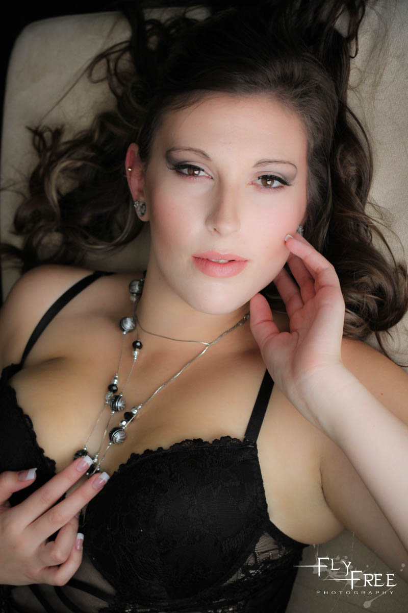 Female model photo shoot of Fly Free Photography