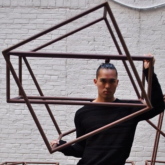Male model photo shoot of NissPhotography