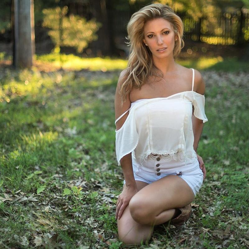 Danielle Cell Model West Orange New Jersey Us