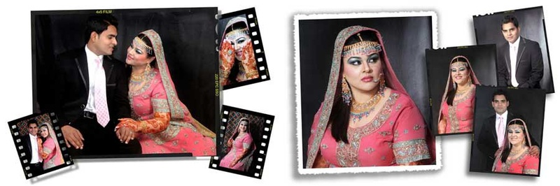 Male model photo shoot of Bhatti photographer in Lahore