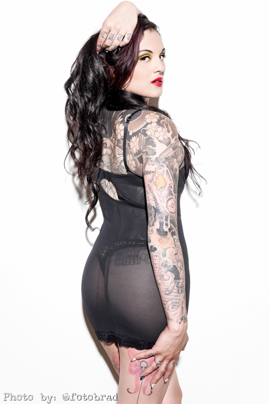 Female model photo shoot of Kay Reynolds