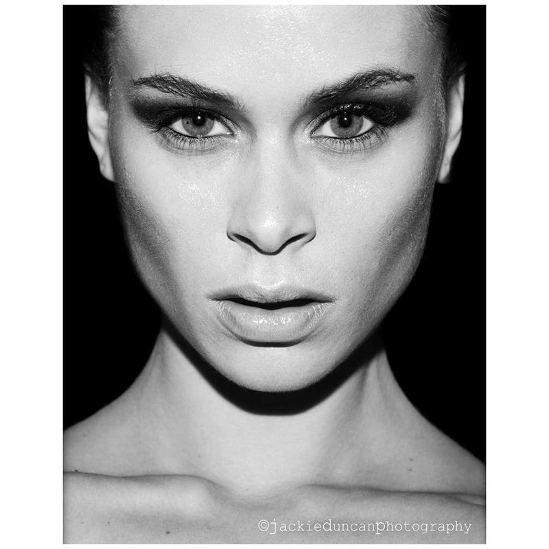 Female model photo shoot of JackieDuncanPhotography in Calgary