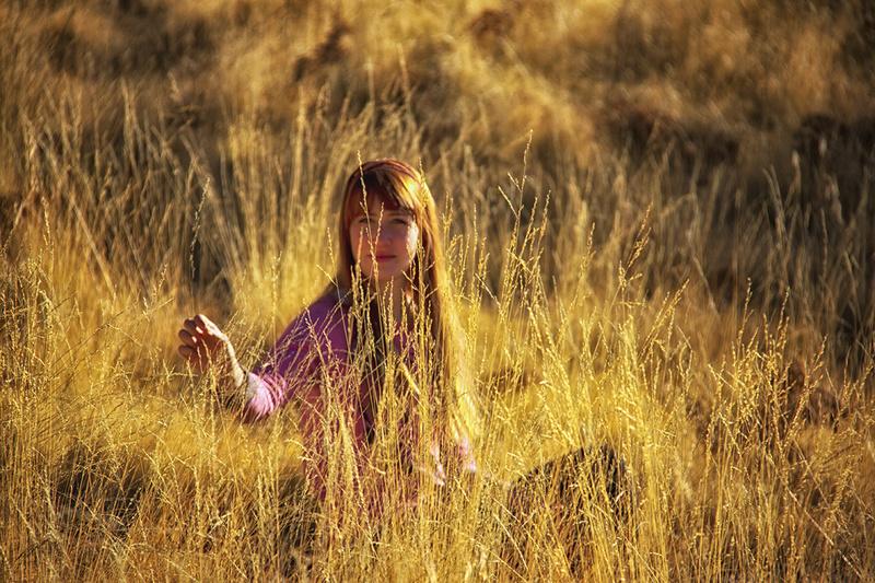 Female model photo shoot of musikmodel in Flagstaff