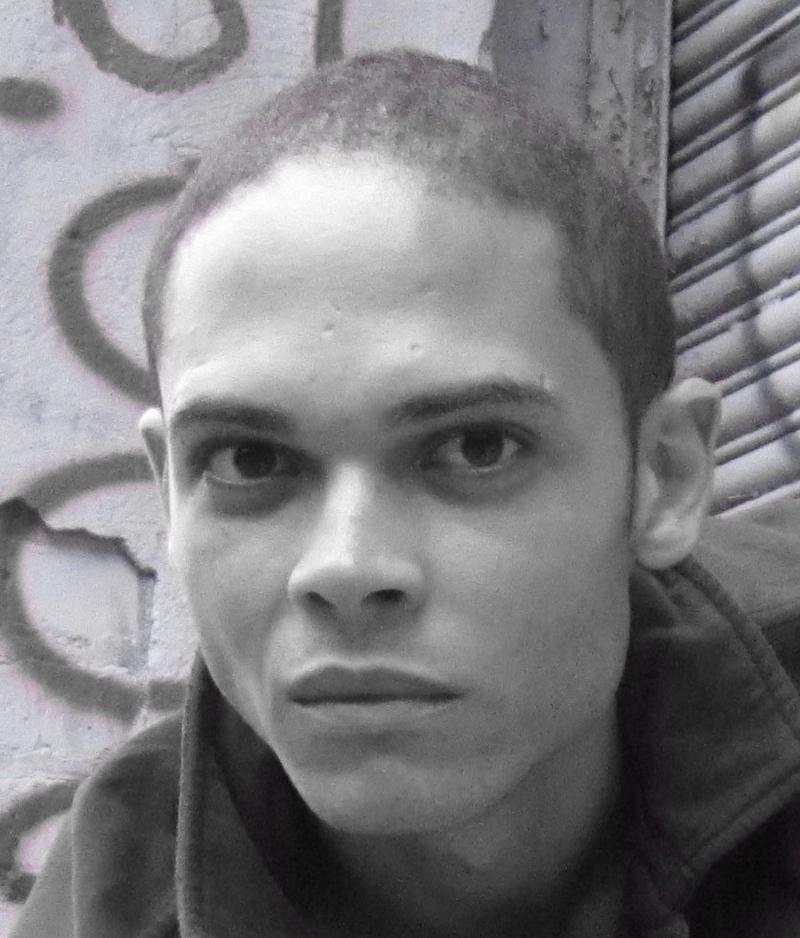 Male model photo shoot of Bronxmale in Bronx