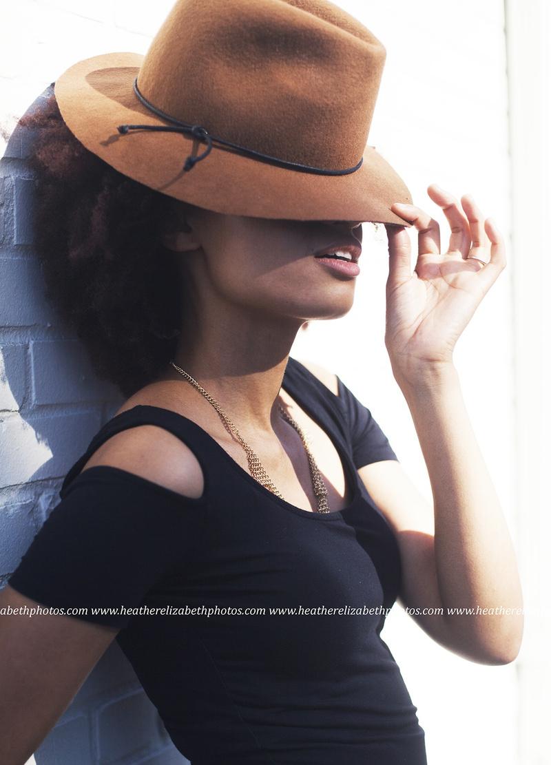 Female model photo shoot of chibihikaru in New Bern, NC