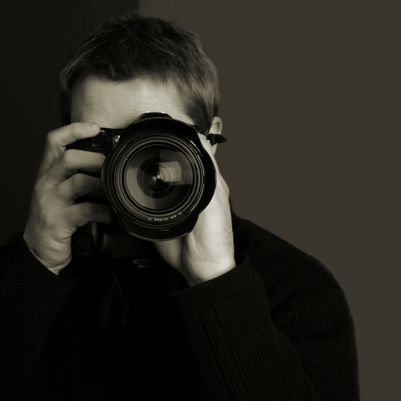 Male model photo shoot of J Adam