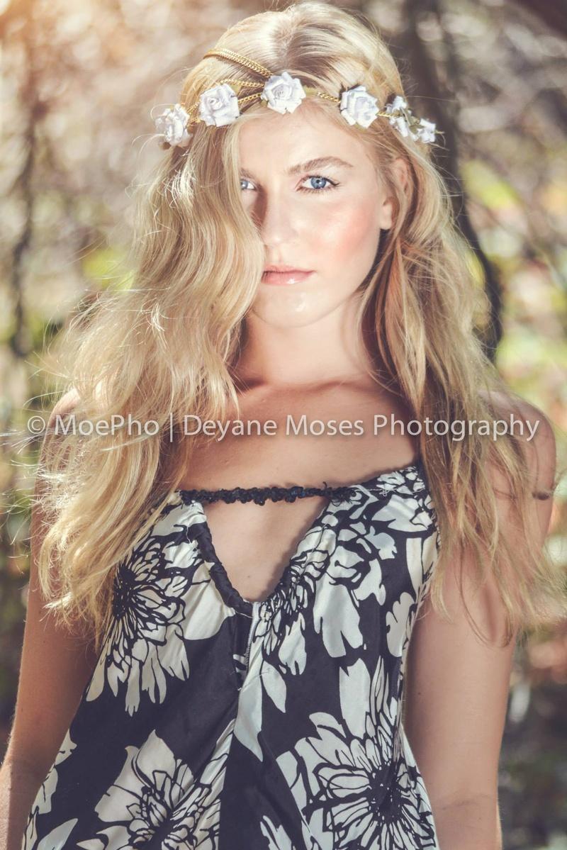 Female model photo shoot of DeyaneMoses Photography in Los Angeles, CA