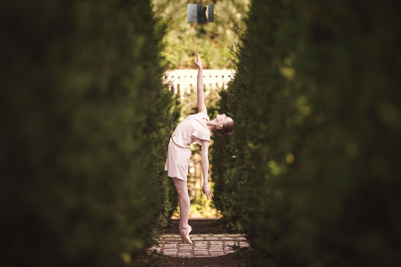 Male model photo shoot of Haze Kware in Paris - Parc de Bercy
