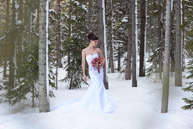 Female model photo shoot of _rachel_ by Jennifer_Ilene in Rocky Mountains 2014