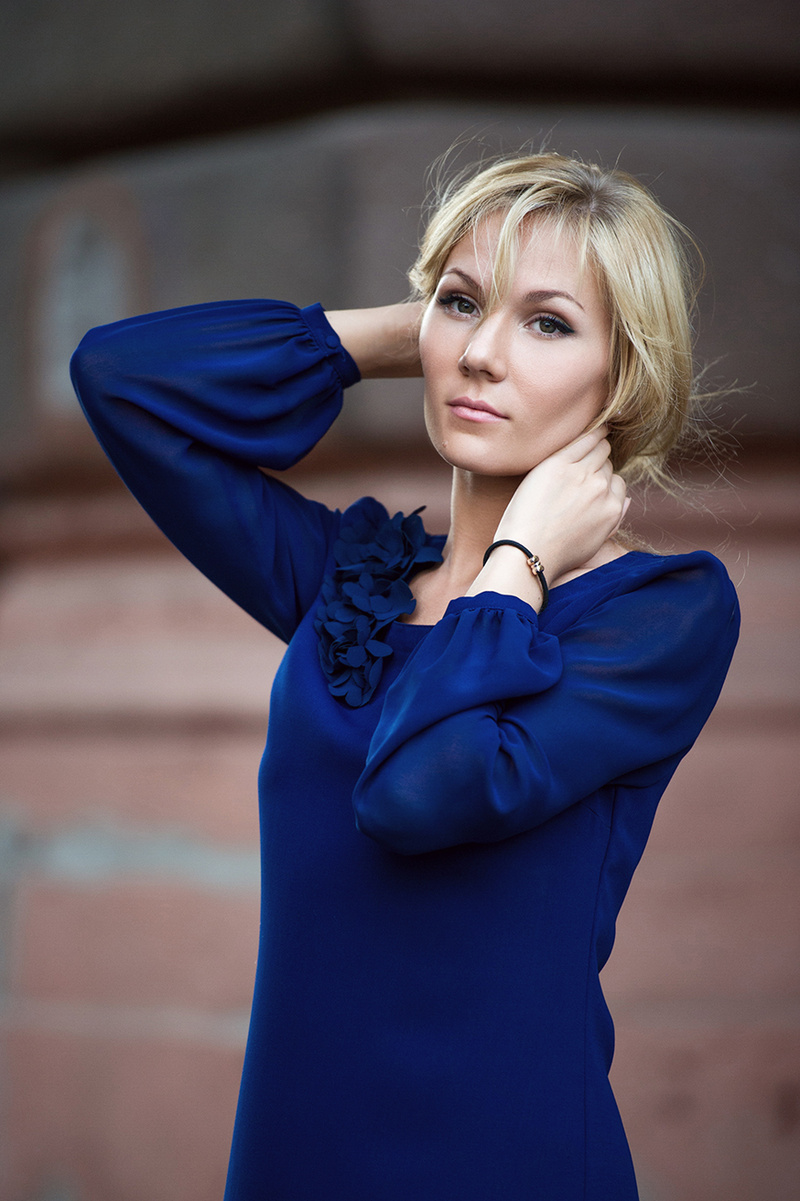 retouch_mary Female Retoucher Profile - Kharkiv, Kharkivs