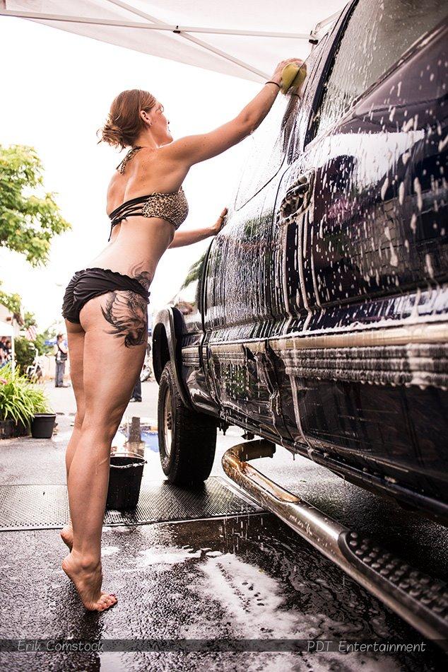 Female model photo shoot of Emily Aurora