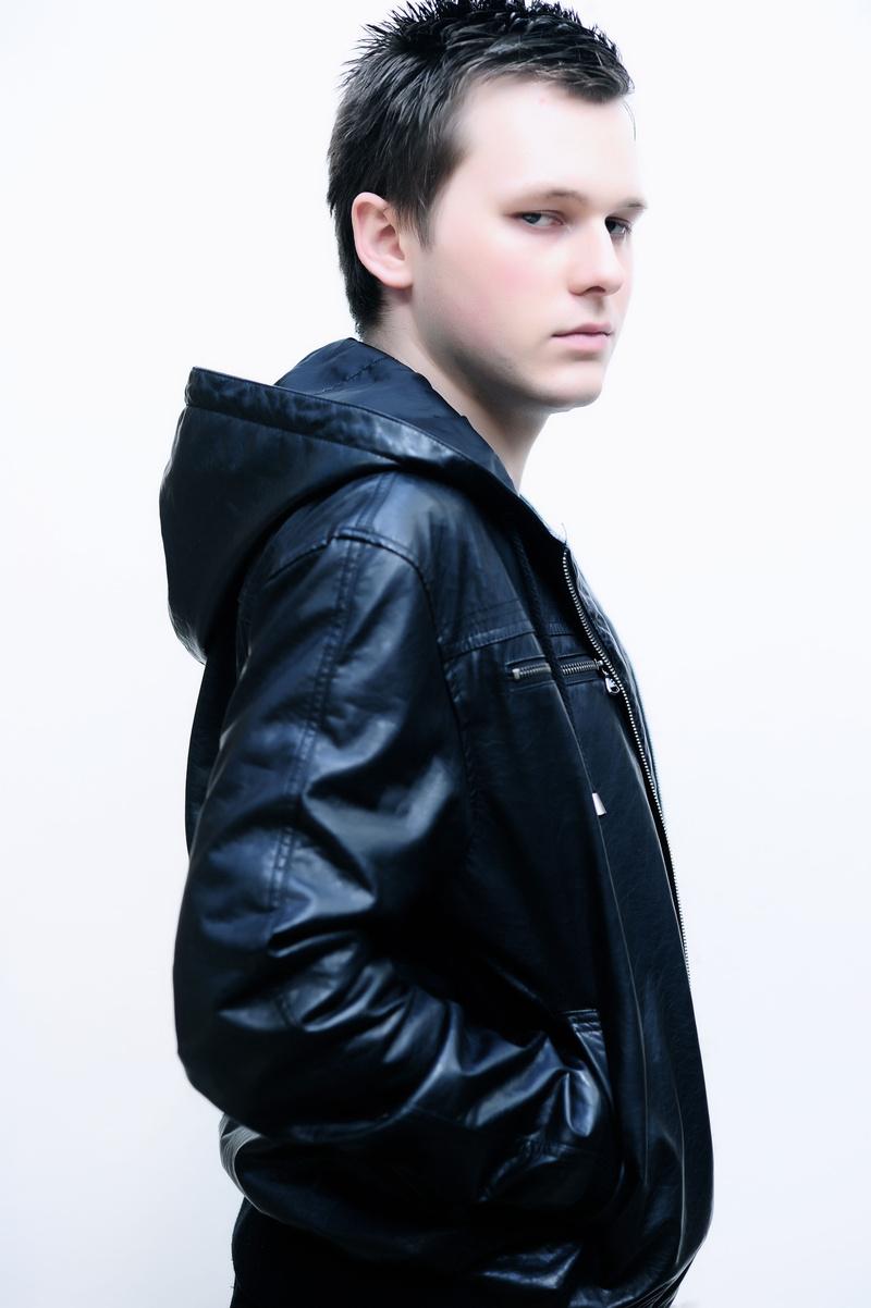 Male model photo shoot of Owen Keane in FINCHLEY
