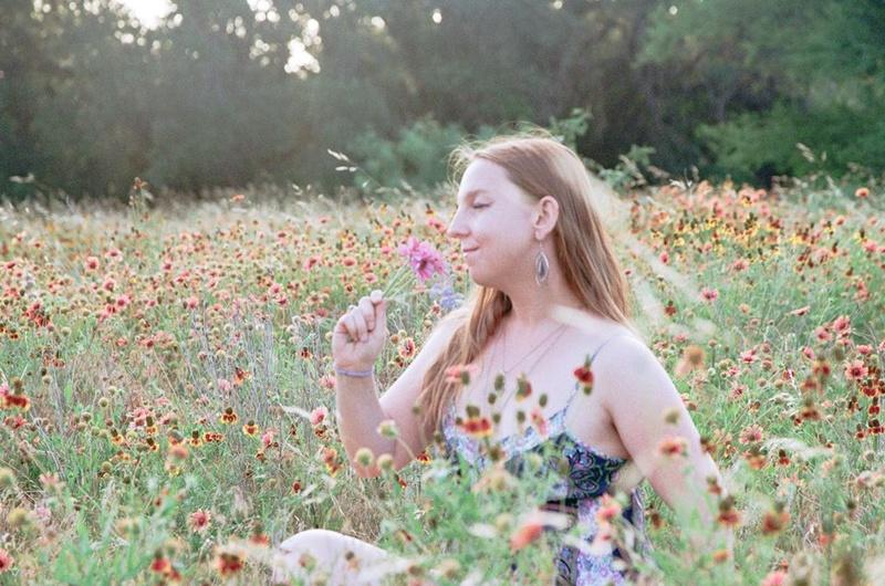Female model photo shoot of Miss-M by Joseph Noctum in Austin, TX