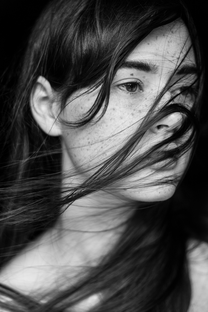 Female model photo shoot of Candace Cherie Photo