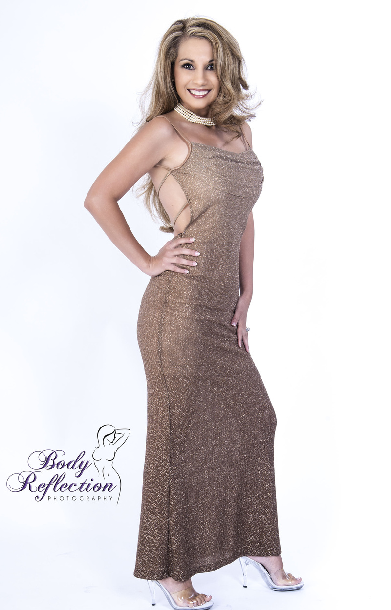 Bellavida Model Surprise Arizona Us