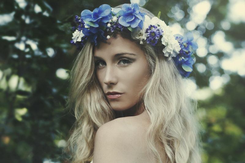 Female model photo shoot of Venny Askinazi