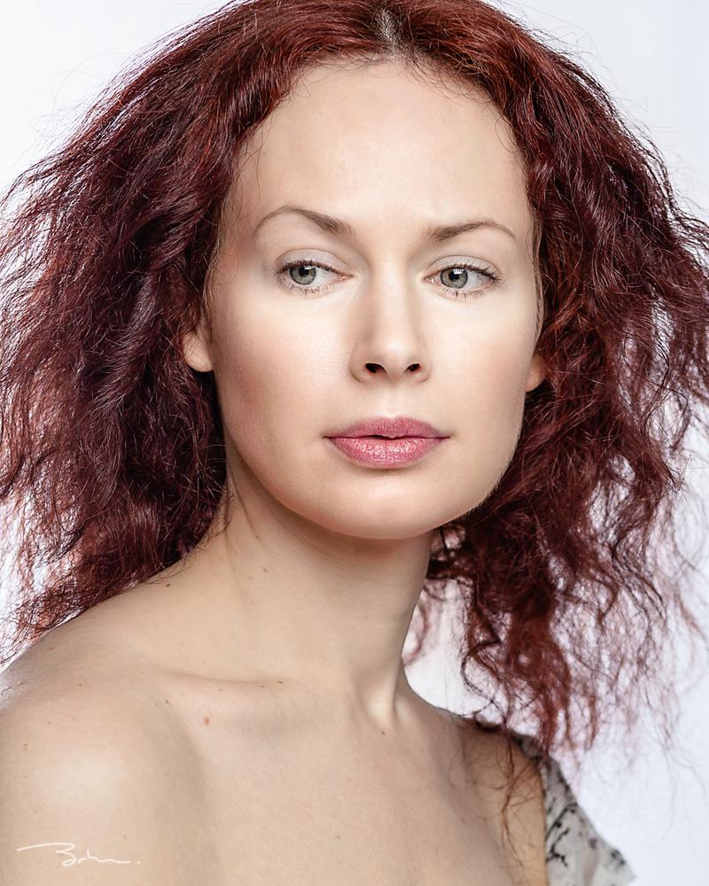 Female model photo shoot of Ginamaria by Brhum in Burlington, ON, Canada