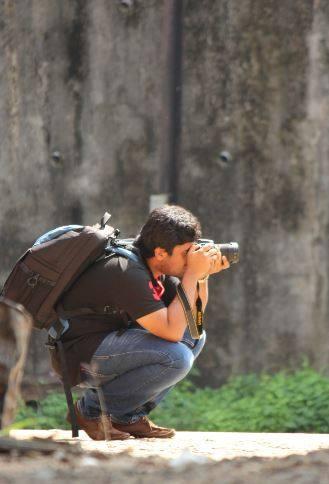 Male model photo shoot of jaywmichael in Galigamuwa