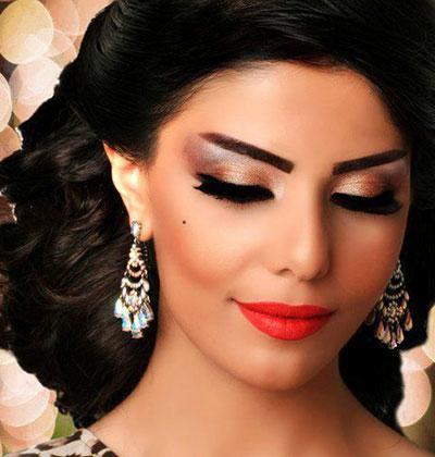 Female model photo shoot of Mizaj_AlMikyaj in UAE