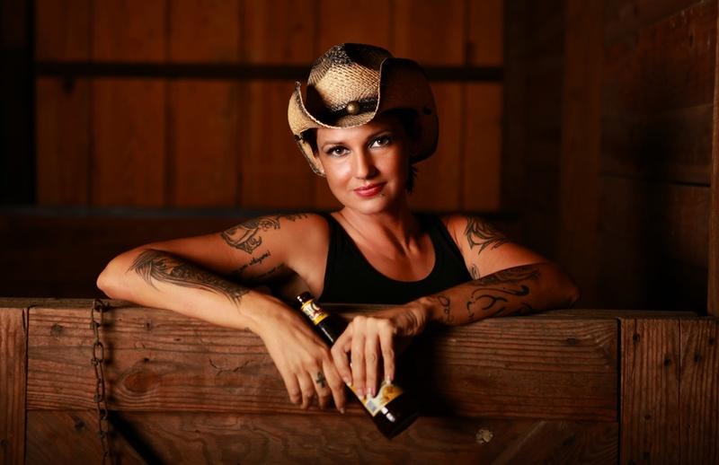 Female model photo shoot of Terra Gwaltney by Rennaissance Photo in NC