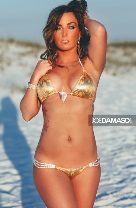 Female model photo shoot of TabithaMarie