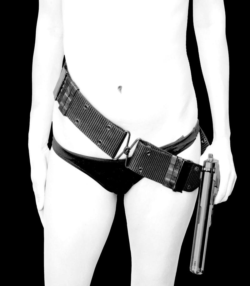 Male model photo shoot of MaverickG6 in Newark, DE