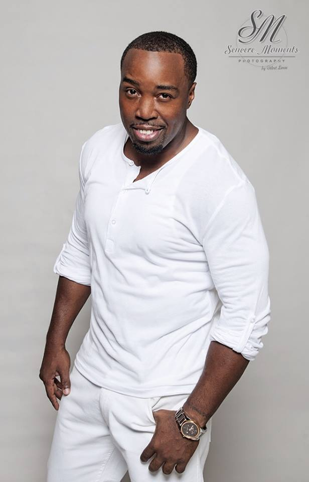 Male model photo shoot of Ray15 in Atlanta, Ga
