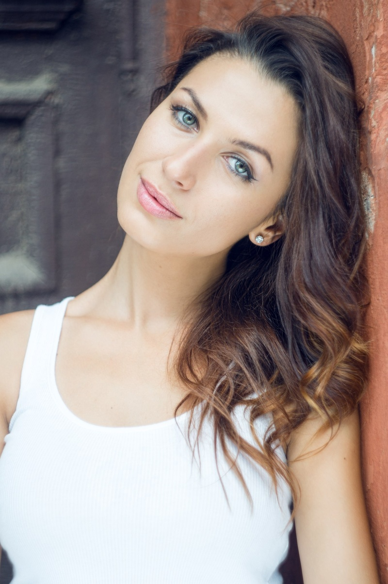 vremyadorogo Female Model Profile - Kharkiv, Kharkivska