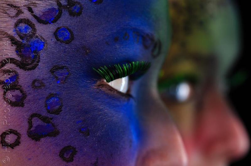 Male model photo shoot of Harold Mayo in Tacoma, WA
