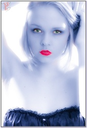 http://photos.modelmayhem.com/photos/140904/13/5408cd0360fa7_m.jpg