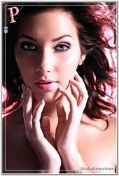 http://photos.modelmayhem.com/photos/140905/18/540a67701931c_m.jpg