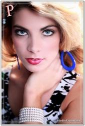 http://photos.modelmayhem.com/photos/140905/18/540a6774e2e38_m.jpg