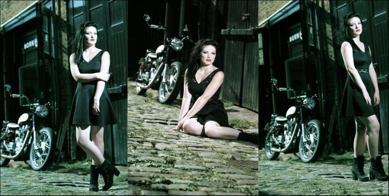 Female model photo shoot of Emily-Jane1996