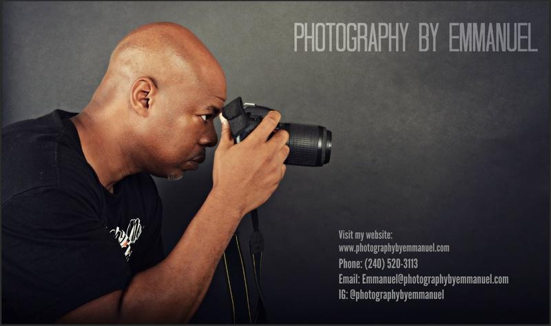 http://photos.modelmayhem.com/photos/140907/05/540c4f69edaec.jpg