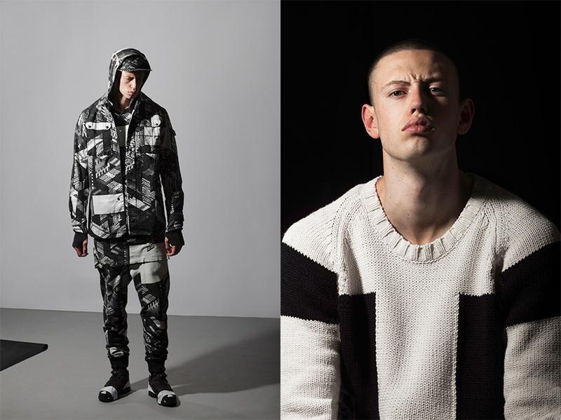 Male model photo shoot of Juan Manuel Sanchez in Barcelona