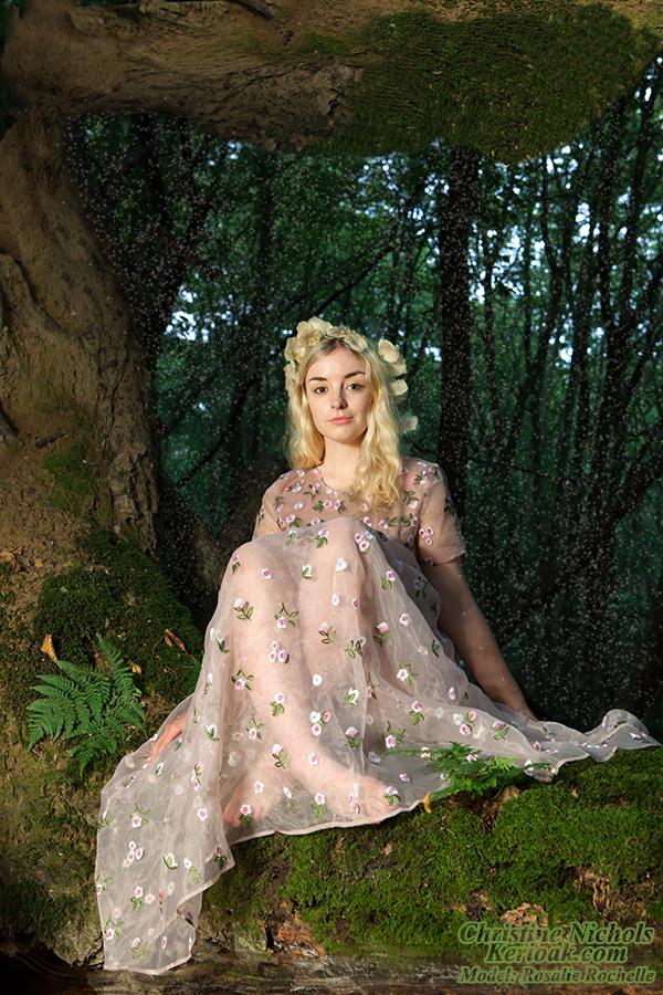 Female model photo shoot of Rosalie Rochelle by deletion1deletion2 in Kent, retouched by delete1delete2delete4