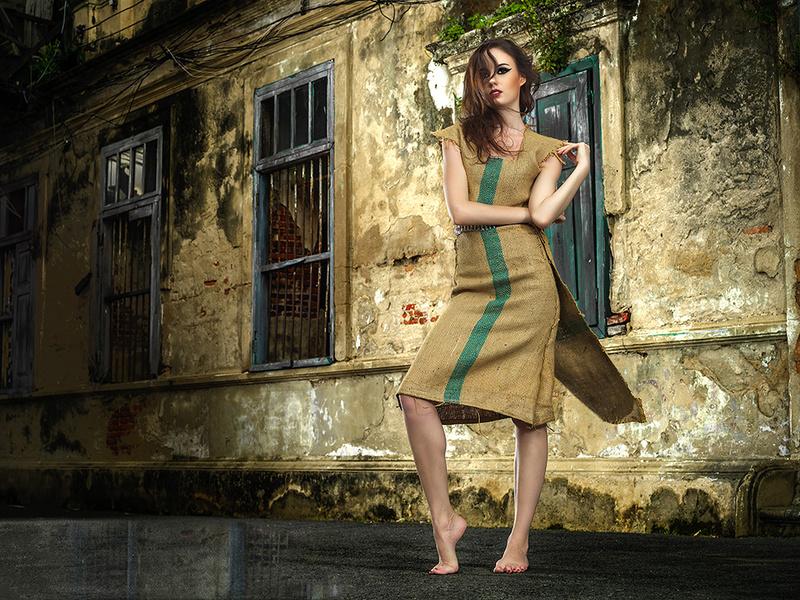 Male model photo shoot of ZamanPhoto in Bangkok Thailand