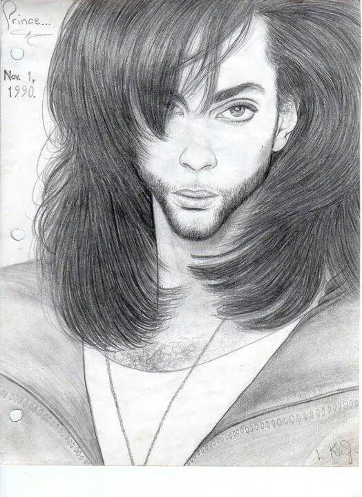Male model photo shoot of d-artist Aaron
