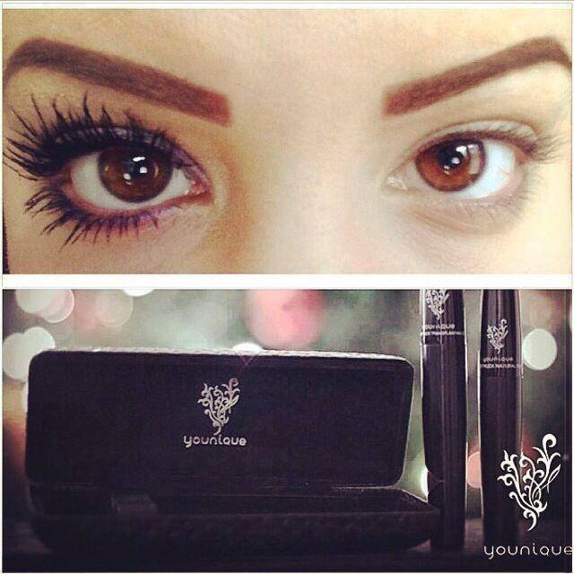 Cheshunt United Kingdom  city pictures gallery : Younique by Jenna, Model, Cheshunt, England, United Kingdom