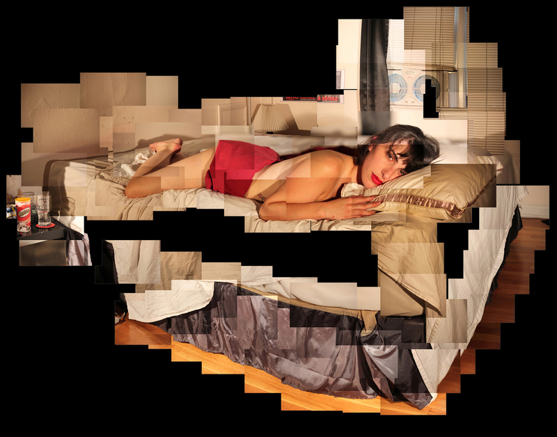 Male model photo shoot of Christopher M Pyzik in Trenton, NJ