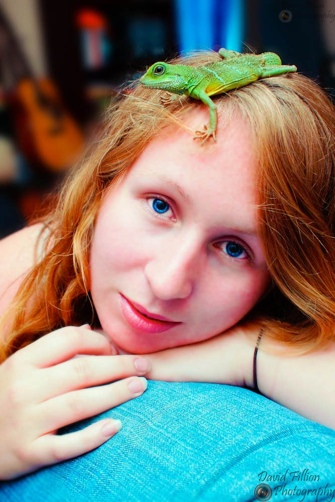 Female model photo shoot of Samantha Evelyn by DavidFillionProductions in St. Thomas, Ontario