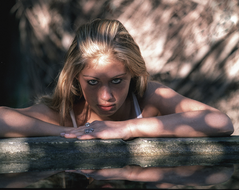 Male model photo shoot of Gabriel Salas Photo