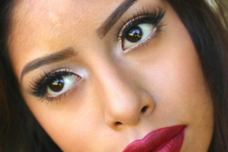 Female model photo shoot of cindaygarzon in Fresno, CA