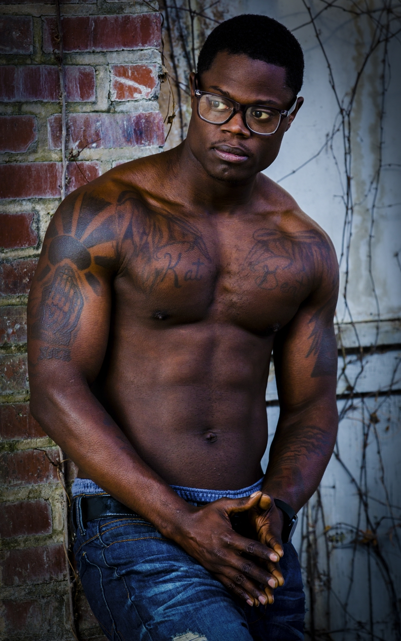 Male model photo shoot of Independent Photos in Jackson