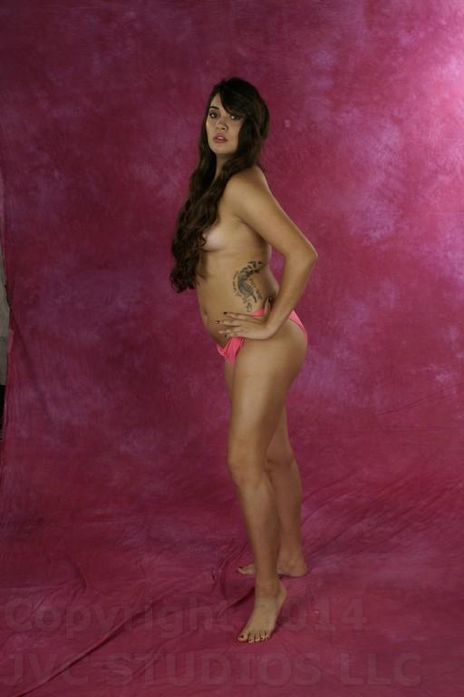 Male model photo shoot of JVC STUDIOS LLC in San Antonio TX