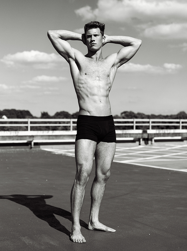 Male model photo shoot of Mark Bruce Photography in Hertfordshire, UK