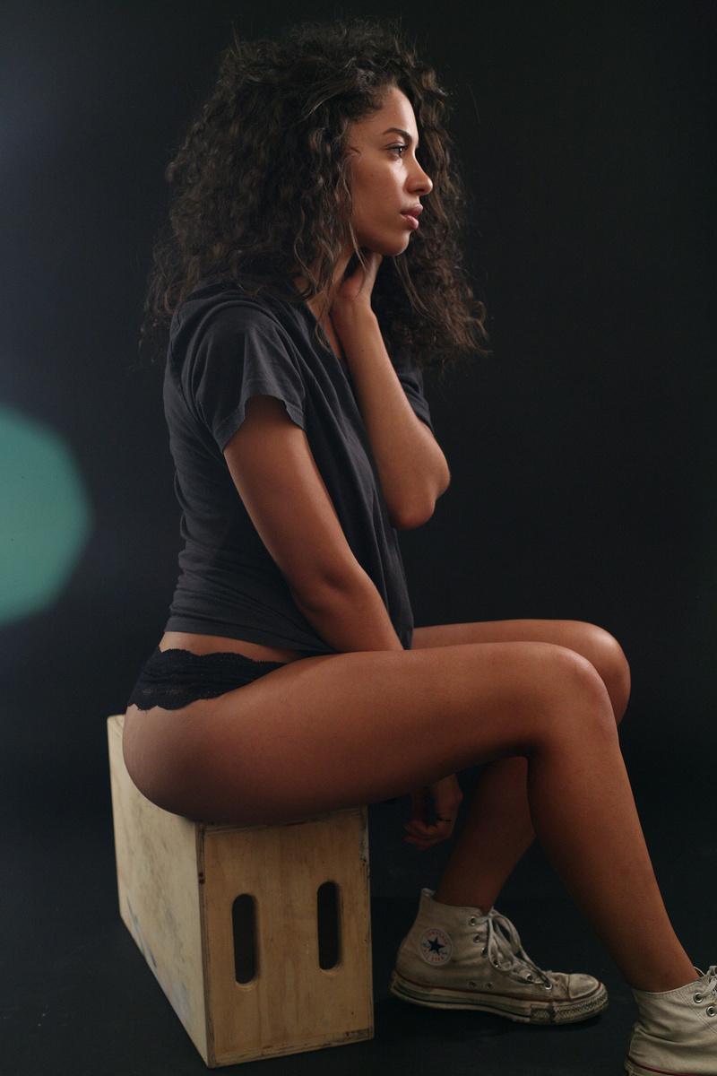 Mia Coleman