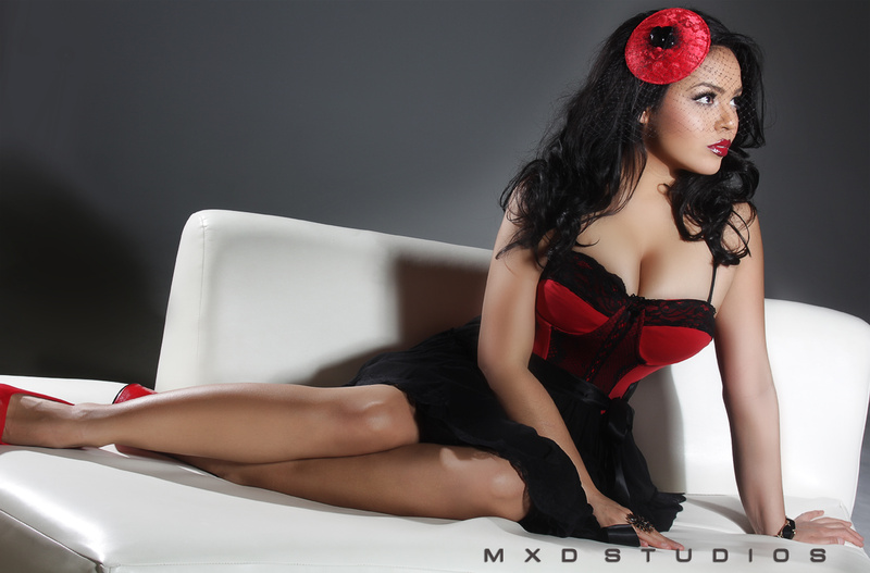 http://photos.modelmayhem.com/photos/141008/05/543535308dd6d.jpg