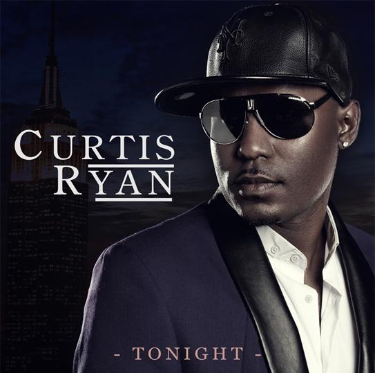 Male model photo shoot of Curtis_Ryan