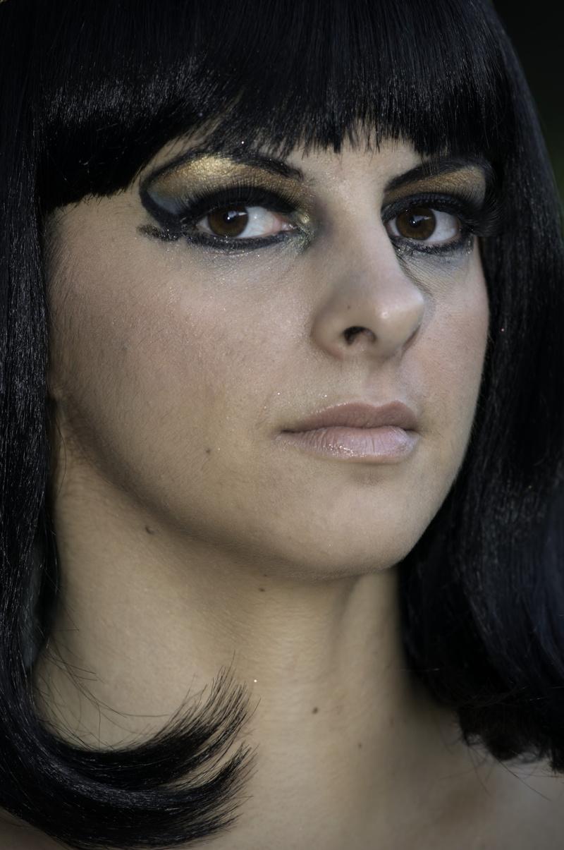 Male model photo shoot of david durkee